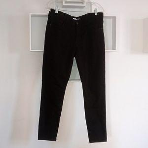 EUC OLD NAVY Rockstar Skinny Jeans